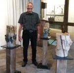 Ausstellung Weißenohe OUT OF CONTROL