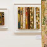 bruno da Todi in der Galerie LeonArt 8